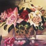 Roses (2004)