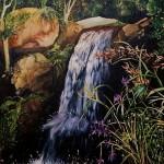Waterfall (2004)