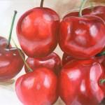Cherries (2012)