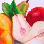 Pears (2013)