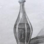 Bottle (1999)