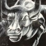 Bull (2013)