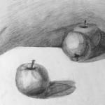Apples (1998)